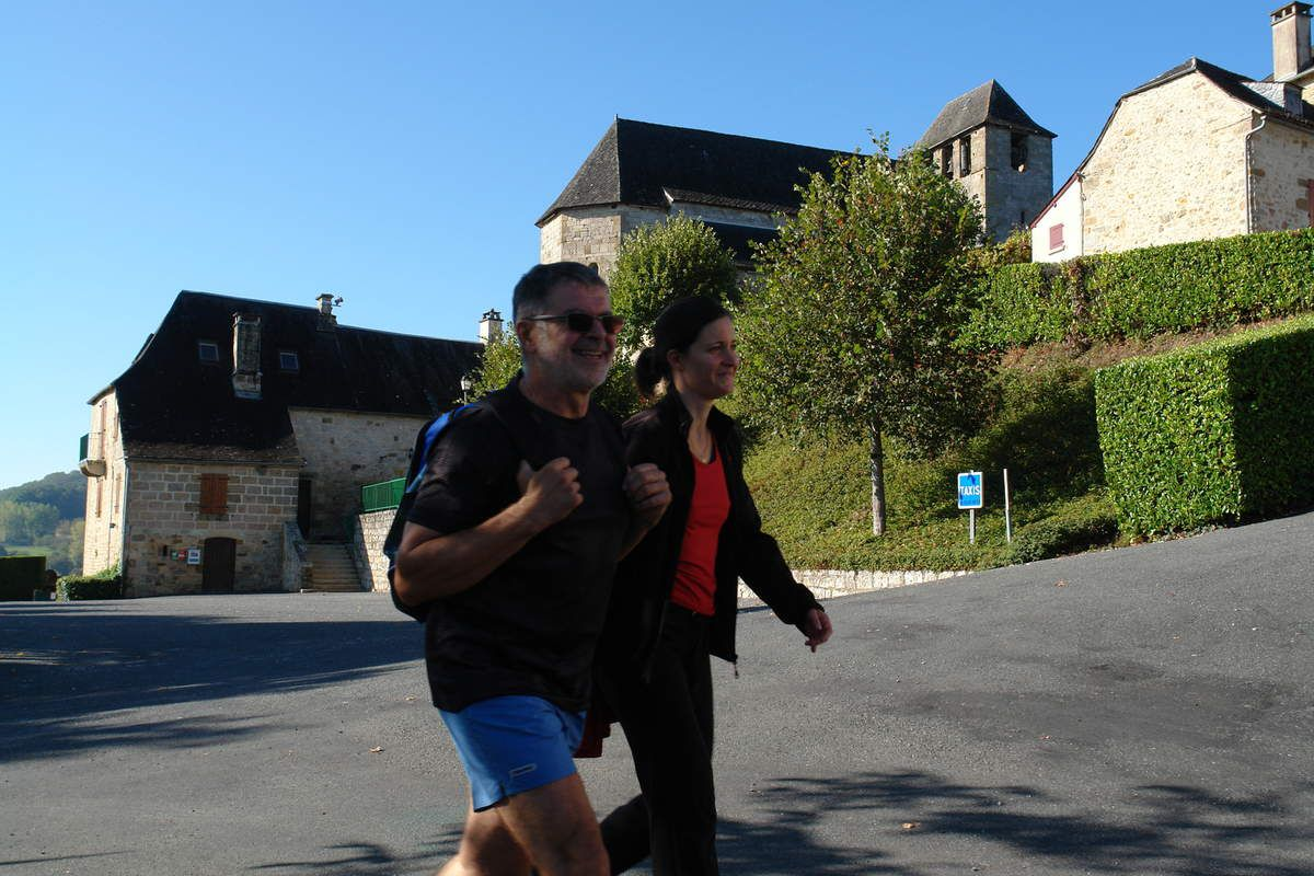 Les photos du Trail 2016-7