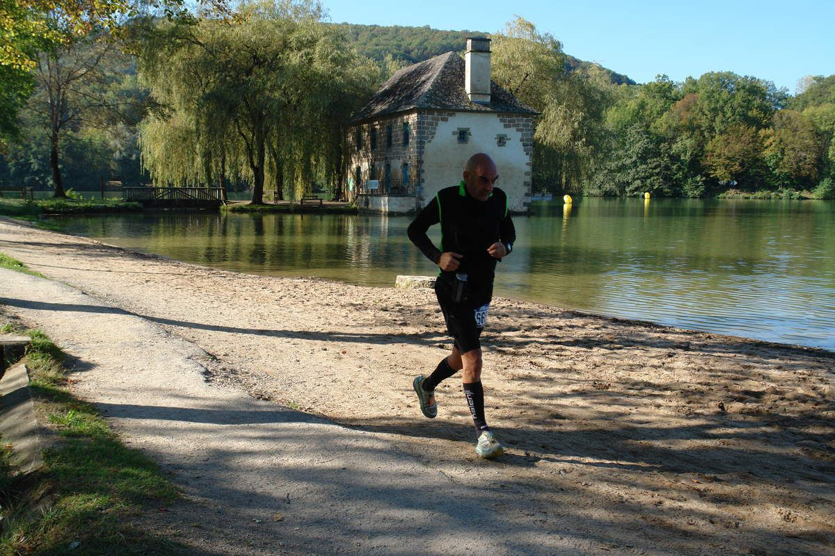 Les photos du Trail 2016-9