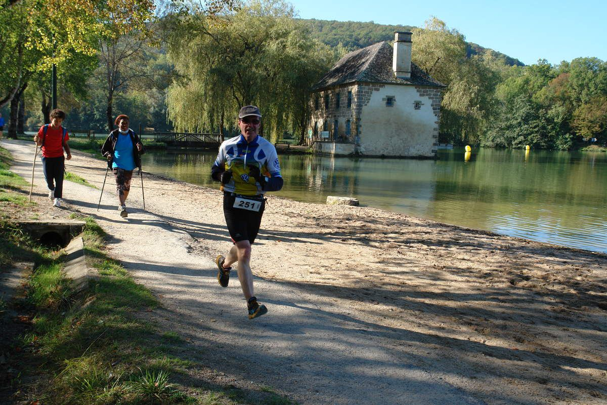 Les photos du Trail 2016-10