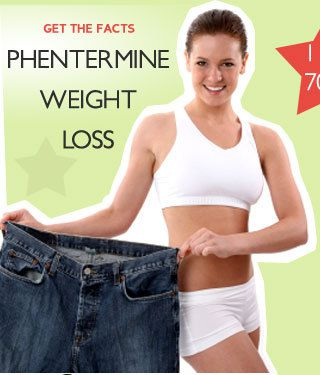 Famous diet plan for weight loss image 10