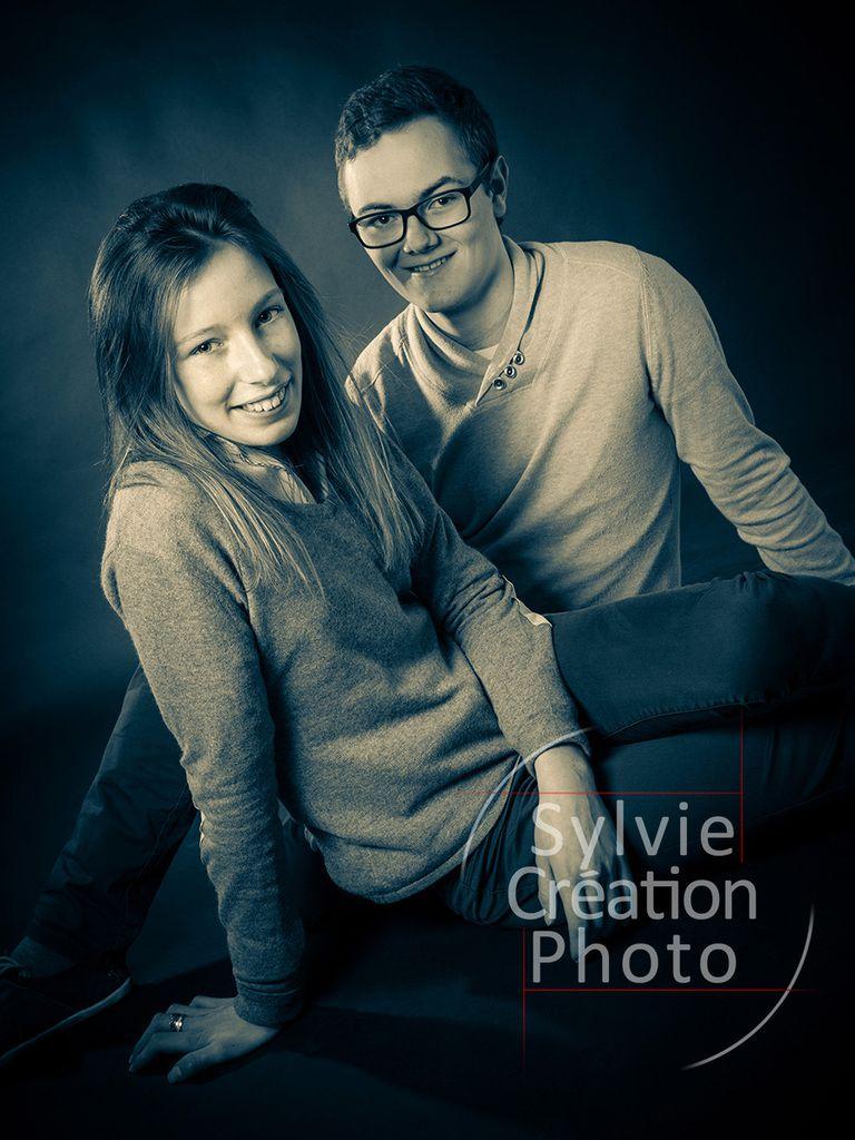 Lise &amp&#x3B; Corentin