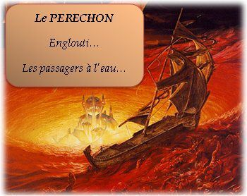 Campagne Dragonlance