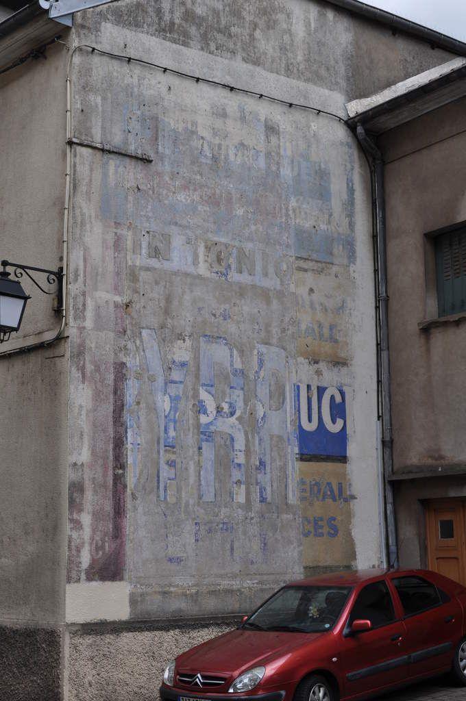 N° 88 rue Clemenceau à Algrange - Habitation