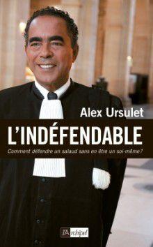 L'indéfendable     (Bibliographie)