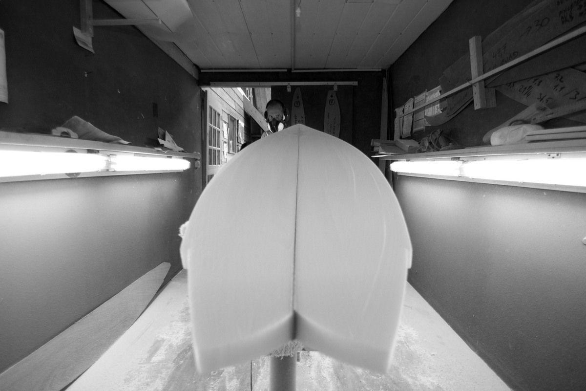 Marc Billion &amp&#x3B; Axel Lorentz 's shape session