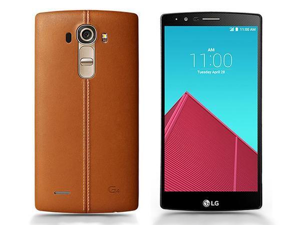 [dossier]  Quels Accessoires pour votre LG G4 ?