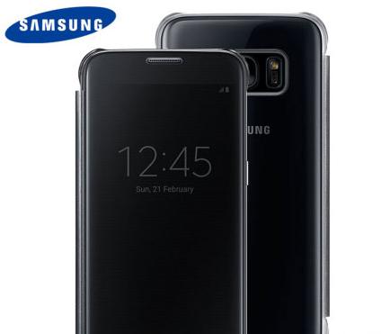 [dossier]  Quels Accessoires pour votre Samsung Galaxy S7 ?