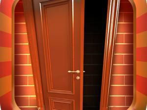 [soluce]  100 Doors Seasons (iPhone / Android)
