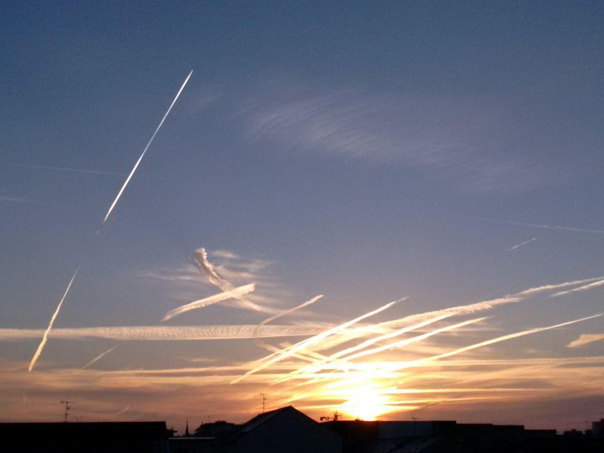 Magic sky du 17/08/14 - Nantes 07:22 AM - BlackBerry Z30