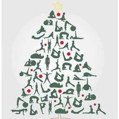 Yule, Noël, grandir et renaître.