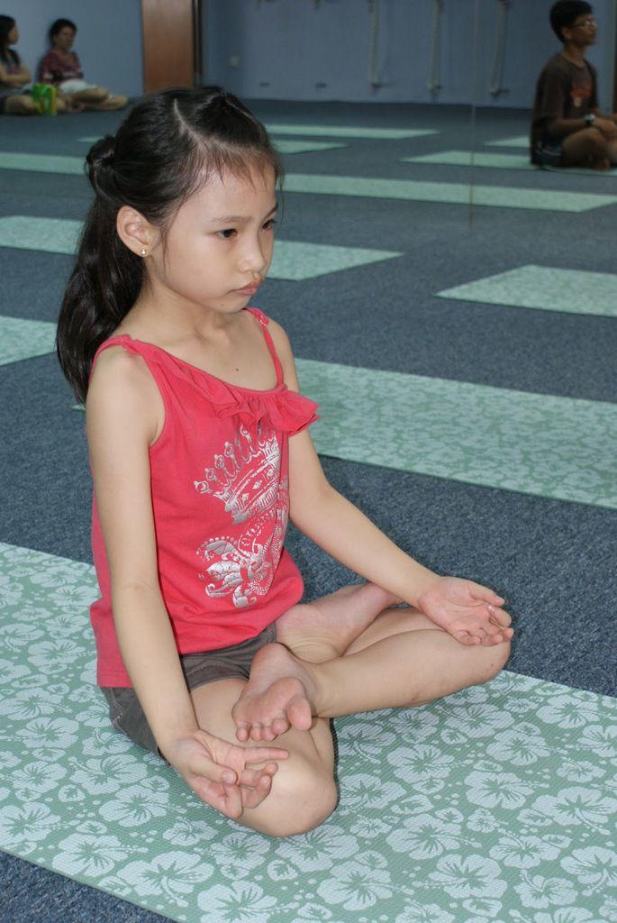 Petit exercice de méditation. Le temps et l'ins-temps.