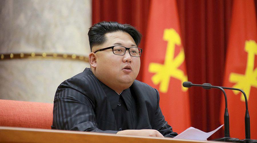 Discours de nouvel an de Kim Jong-un : &quot&#x3B;notre Parti considère le bien-être du peuple comme la première de toutes les affaires nationales&quot&#x3B;