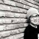 """""""Parce que je déteste la Corée"""" : une description de la génération """"Hell Choseon"""" par Chang Kang-myoung"""