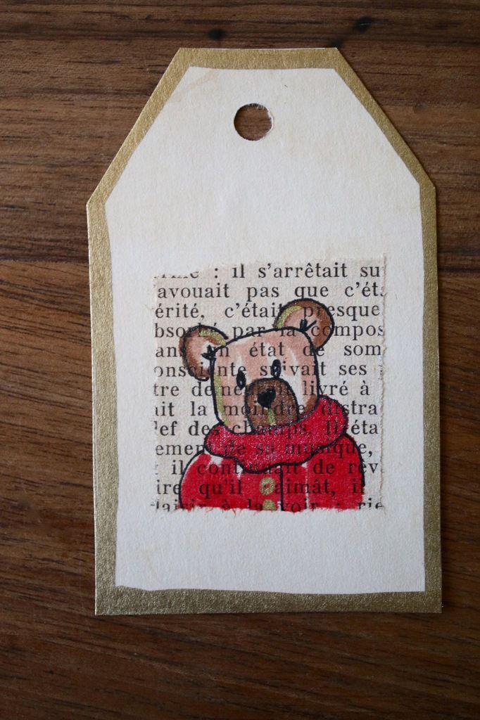 dessins originaux réalisés au stylo et feutre pinceau. Portraits d'ours uniques et personnalisables. Commande possible (cadre, carte, ...)
