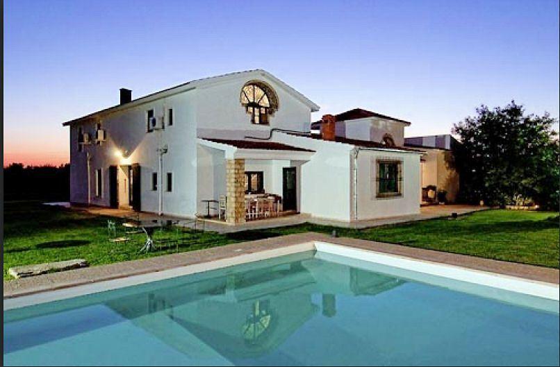 Un lieu de séjour de qualité en TUNISIE !