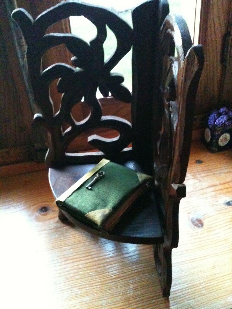 Deux séances de contes à Belfort