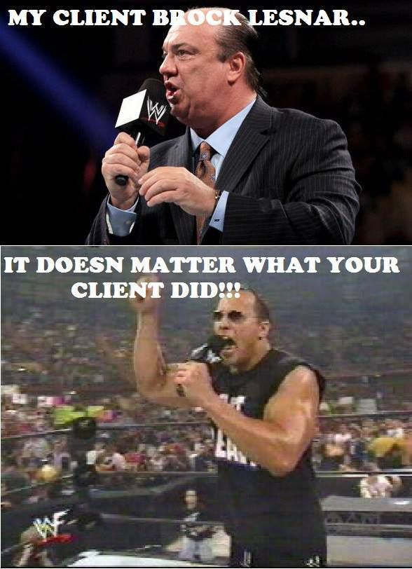 Image of: Kid Some Funny Wwe Pinterest Some Funny Wwe Memes Part The Multi Show