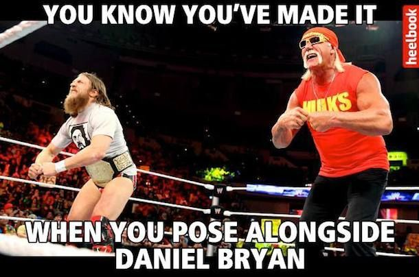 Funniest Wwe Memes On The Internet : Wwe jokes
