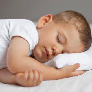 Le repos essentiel pour nos enfants !
