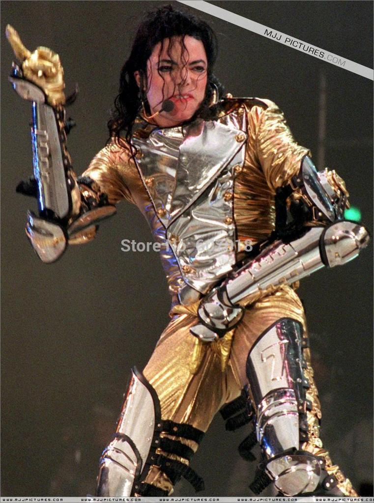 Michael Jackson : Non coupable ! mais à peine innocent.