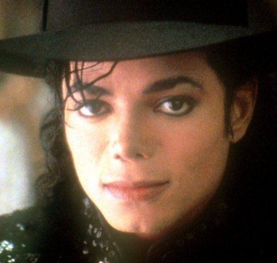 Les yeux de Michael Jackson étaient-ils à l'image de son âme ?