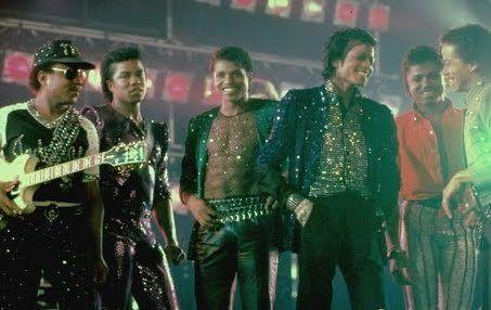 Michael Jackson, ruses,  intox  et coups de bluff.