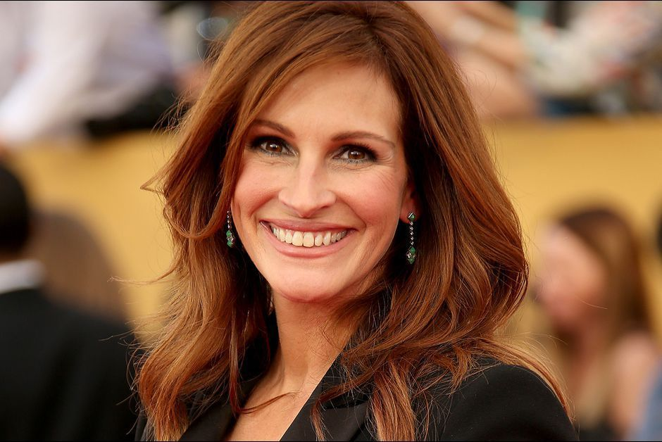 http://img.over-blog-kiwi.com/1/02/42/30/20180517/ob_32b5f6_julia-roberts-une-icone-hollywoodienne.jpg