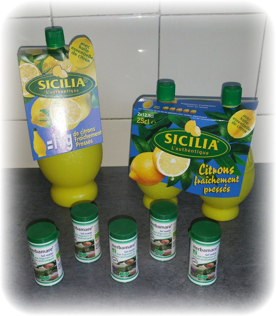 Sicilia Global, mon partenaire