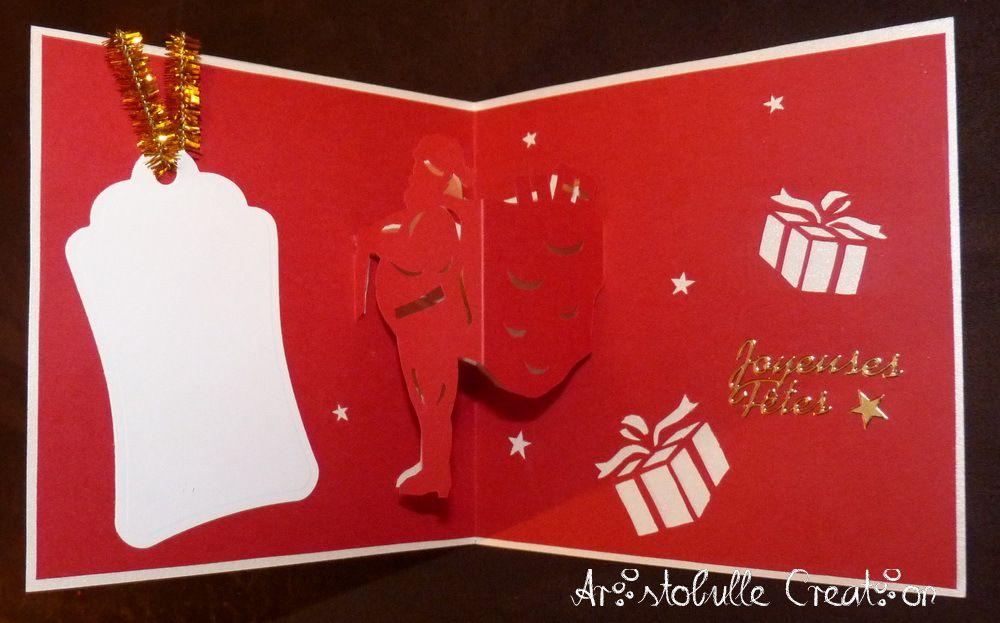 Joyeux Noël avec Docteur Sourire