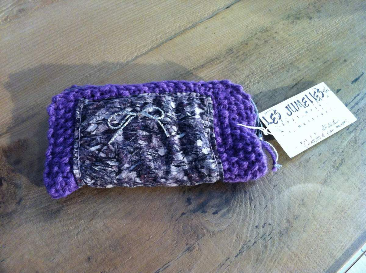 Les portefeuilles réclament leur petite laine!
