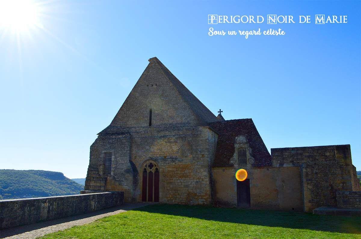 perigordnoirdemarie.com / Passion Périgord