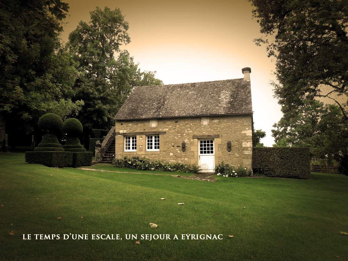 Visites en Périgord Noir
