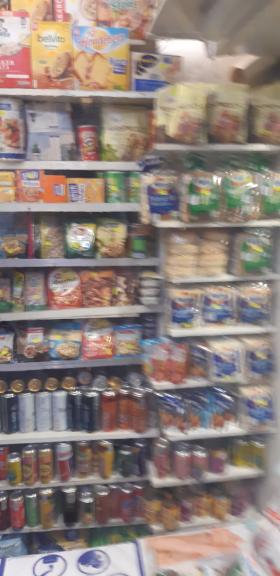 Alimentation de nuit /alimentation ouvert tard / alimentation tardif / supérette de nuit/ supermarche de nuit supermarkete de nuit  / livraison de nuit/ faire ces courses la nuit/ carte de nuit paris / ici trouver l alimentation de nuit/