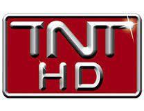 Télévision Numérique Terrestre(phase 9)