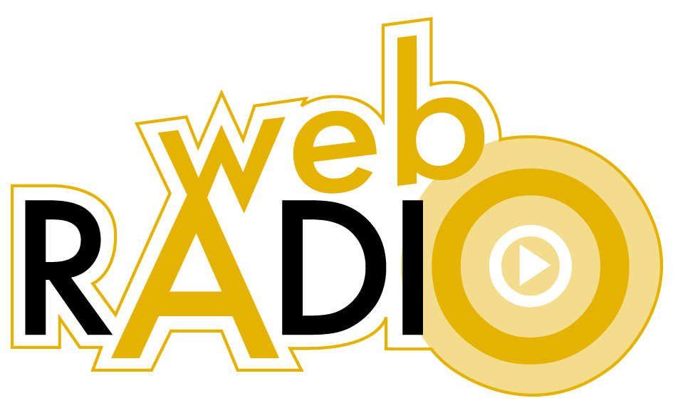 Gm Montmerle Radio sur le Web