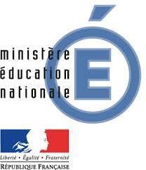 CONCOURS DE L'EDUCATION NATIONALE...