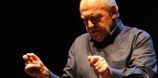 JOE COCKER EST MORT: LE ROCK ET LE BLUES SONT EN DEUIL