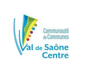 La Vidéo d'Installation du Conseil Communautaire Val de Saône Centre est disponible