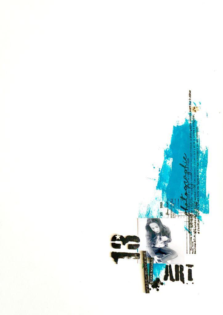 Page &quot&#x3B;13e art&quot&#x3B;.