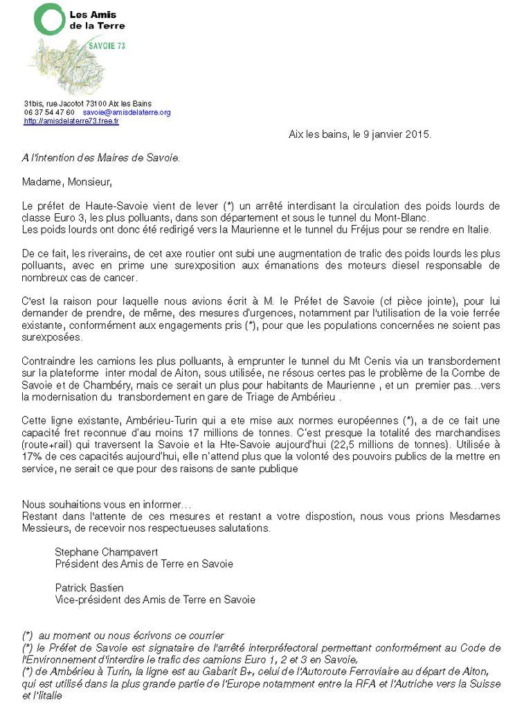 De nombreux points d'interrogation pour le « Lyon-Turin »