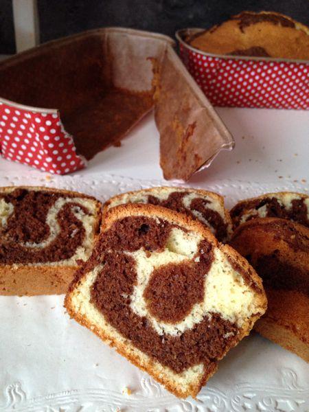 Cake facon Savane ®