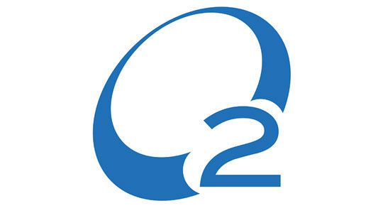 what is the relationship between telefonica and o2