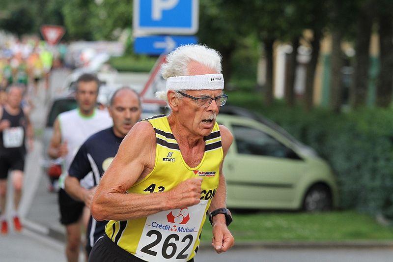 Photos : Philippe Peccate