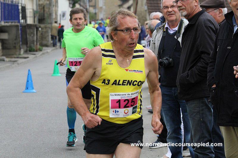 Photos: Philippe Peccate
