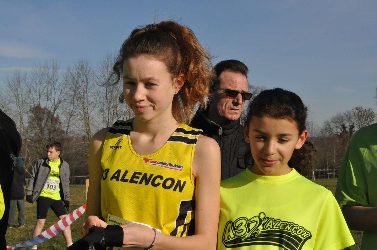 Photos : Valérie Fournier