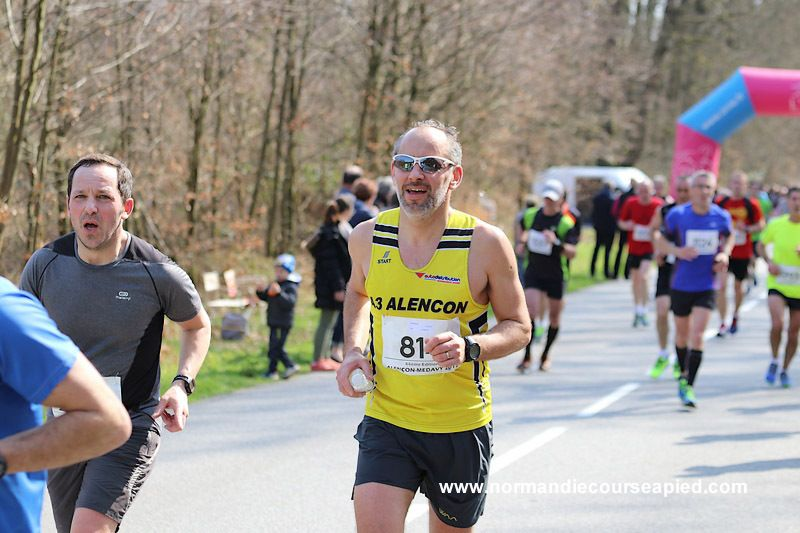 Photos : Wilhelm Roussin / Philippe Peccate  pour NCAP