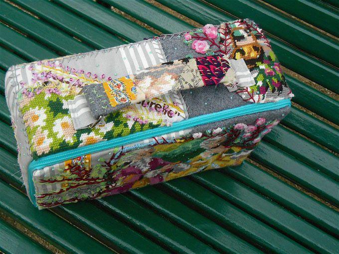 Claire avait dit &quot&#x3B;Fais ta valise&quot&#x3B;