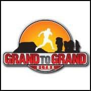 Grand to Grand Ultra - New challenge!