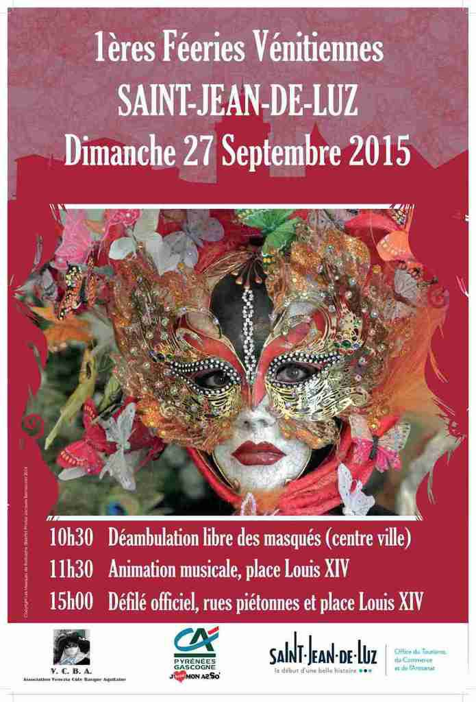 Copyright Les Masques de Rodolphe. Photos JGB 2015.