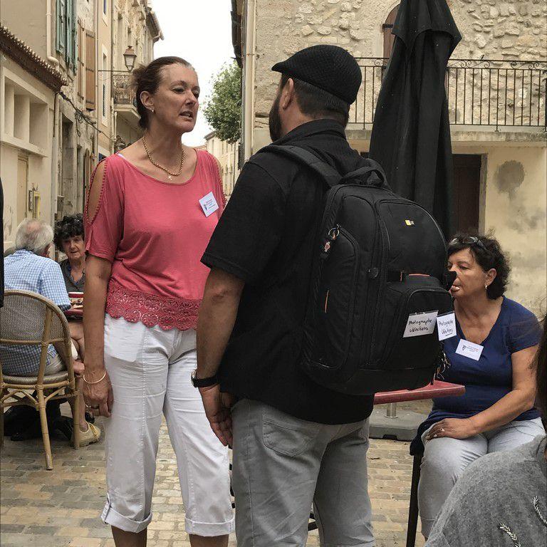 Copyright Jacques Bernasconi VCBA 2017